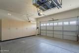 10852 Betony Drive - Photo 24
