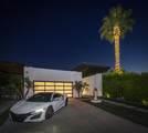 7771 Valley Vista Lane - Photo 1