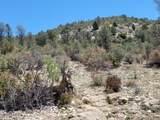 0 Monte Cristo Road - Photo 13