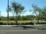 14807 Deerskin Drive - Photo 16
