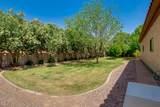 2722 Villa Park Court - Photo 55