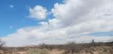 TBD 115 AC Airport Road - Photo 1