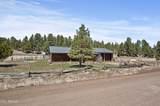 3156 Happy Trails Drive - Photo 2