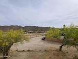 516 Kachina Trail - Photo 23