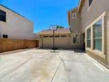 12601 San Miguel Avenue - Photo 4