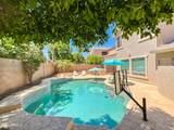12601 San Miguel Avenue - Photo 47