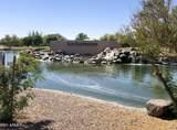 2732 Silver Creek Lane - Photo 20