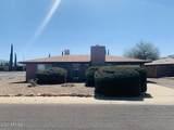 1232 Catalina Drive - Photo 1