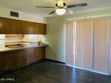 1232 Catalina Drive - Photo 10