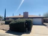 1232 Catalina Drive - Photo 2