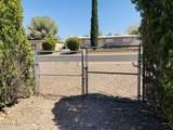 1232 Catalina Drive - Photo 25