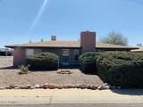 1232 Catalina Drive - Photo 3