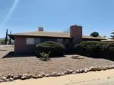 1232 Catalina Drive - Photo 4