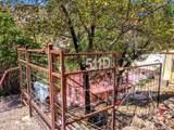 511D Bailey Hill - Photo 25