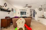 6206 Laurie Lane - Photo 12