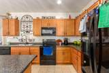 6206 Laurie Lane - Photo 15