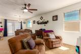 6206 Laurie Lane - Photo 8
