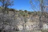 9600 Six Shooter Canyon Road - Photo 32