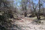 9600 Six Shooter Canyon Road - Photo 36
