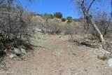 9600 Six Shooter Canyon Road - Photo 38