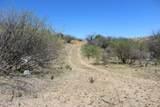 9600 Six Shooter Canyon Road - Photo 40