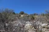 9600 Six Shooter Canyon Road - Photo 41