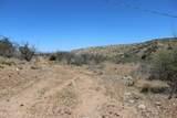 9600 Six Shooter Canyon Road - Photo 42