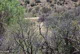 9600 Six Shooter Canyon Road - Photo 44