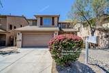 34034 44TH Place - Photo 1