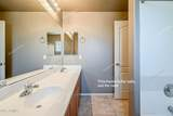 34034 44TH Place - Photo 22