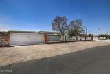 10951 Mercury Drive - Photo 59
