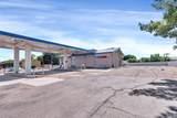 701 Dunlap Avenue - Photo 3