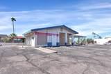 701 Dunlap Avenue - Photo 7