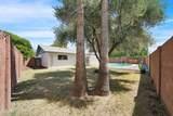 3133 Acoma Drive - Photo 32