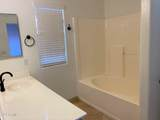 2235 Ruby Lane - Photo 18