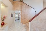 1732 South Fork Drive - Photo 8
