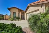 5533 Desert Hills Drive - Photo 2