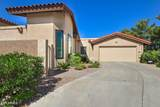 5533 Desert Hills Drive - Photo 3