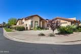 5533 Desert Hills Drive - Photo 4
