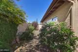 5533 Desert Hills Drive - Photo 45