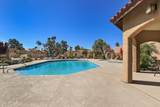 5533 Desert Hills Drive - Photo 46