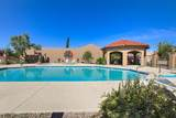 5533 Desert Hills Drive - Photo 47