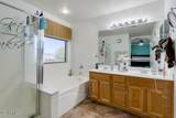 17156 Young Street - Photo 17
