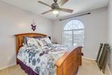 17156 Young Street - Photo 19