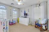 17156 Young Street - Photo 20