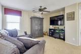 17156 Young Street - Photo 22