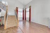 17156 Young Street - Photo 5
