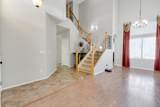 17156 Young Street - Photo 6