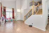 17156 Young Street - Photo 7