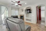 17156 Young Street - Photo 9